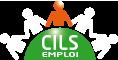 CILS Emploi Sologne
