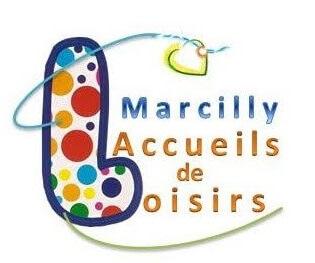 Accueil de loisirs Marcilly en Villette